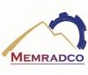 شرکت گسترش و نوسازی معادن خاورمیانه