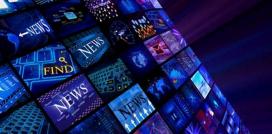 رسانه های دیجیتال
