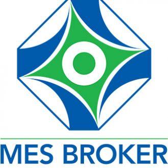 شرکت کارگزاری آفتاب درخشان خاورمیانه (MESBROKER)