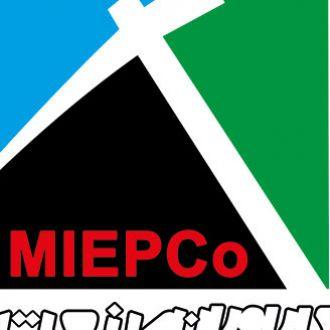 شرکت کاراوران صنعت خاورمیانه (MIEPCO)