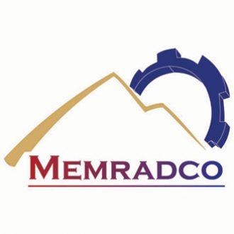 شرکت گسترش و نوسازی معادن خاورمیانه (MEMRADCO)