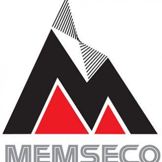 شرکت مهندسی معیار صنعت خاورمیانه (MEMSECO)